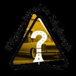 Wystawa Samochodów Zabytkowych